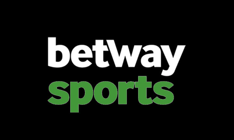 sports twitter betway